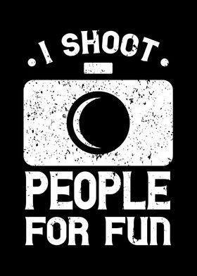 Photography funny Saying