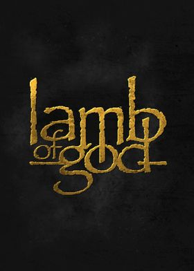 Lamb of God Virginia Metal