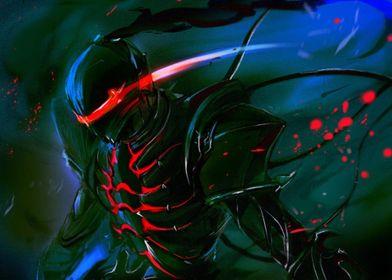 FateZero Fate Series Berse