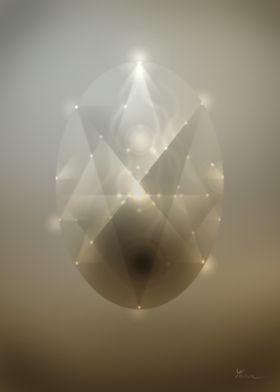 Crystal of Harmony