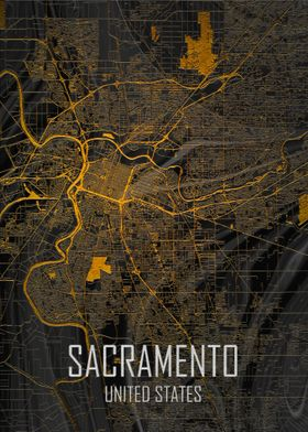 Sacramento United States