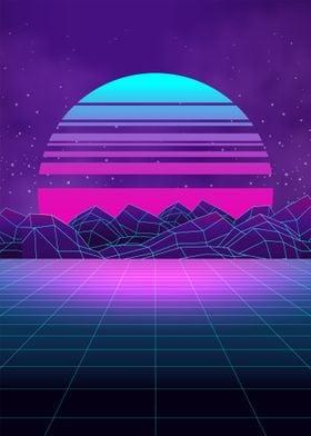 Glimpse of  the Future