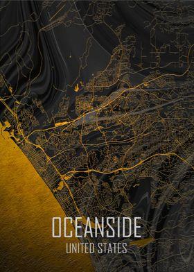 Oceanside United States