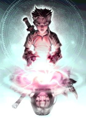 Fable Game