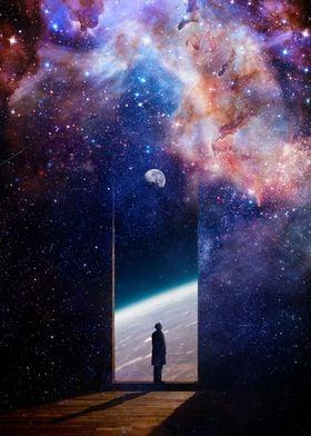 Stardusts