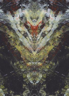Rorschach 452Hz 01