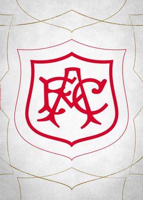 Arsenal 1927 Crest