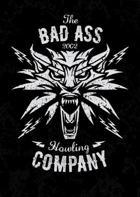 Howling Company