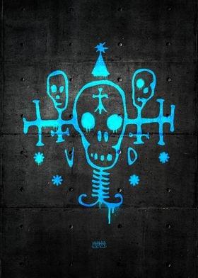 Voodo Boys
