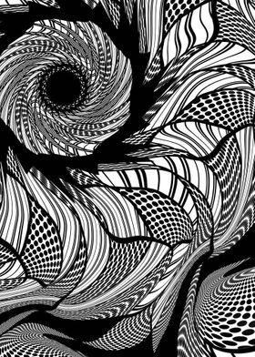 Distortions Ver6
