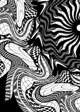 Distortions Ver3