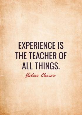 Quotes Julius Caesar