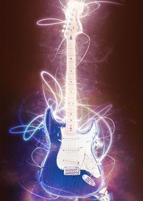 Guitar V3