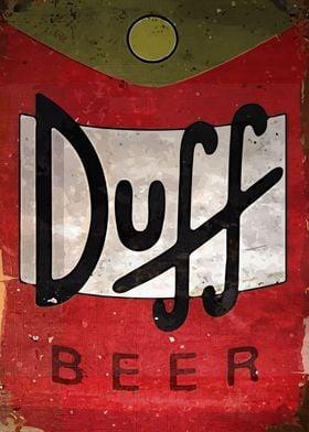 Beer Homer
