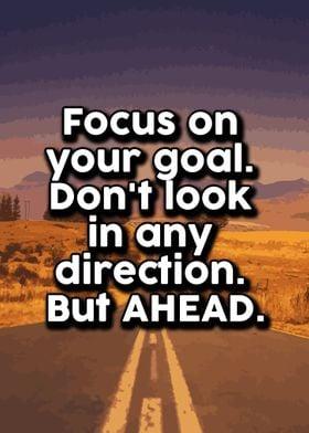 Motivational Quotes 559