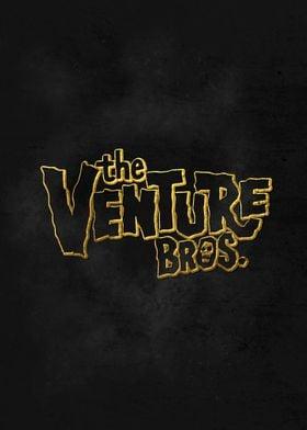 The Venture Bros publick