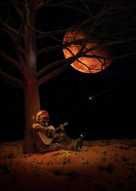 Moonlight Jam