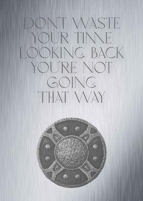 vikings quote