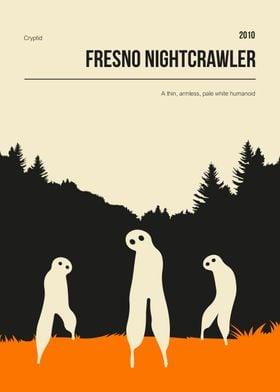 Fresno Nightcrawler