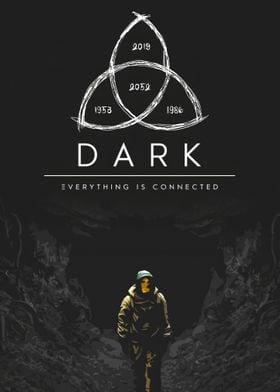 dark netflix jonas martha