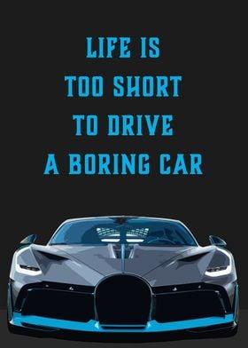 Bugatti Posters Art Prints Artworks Displate