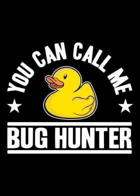 Programmer Debugging Funny