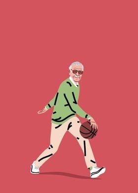 Balling Stan