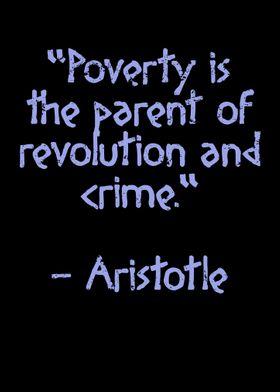 Famous Aristotle Quotes