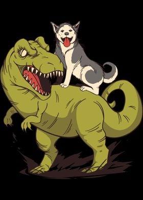 Dinosaur Wold Jurrasic Pre