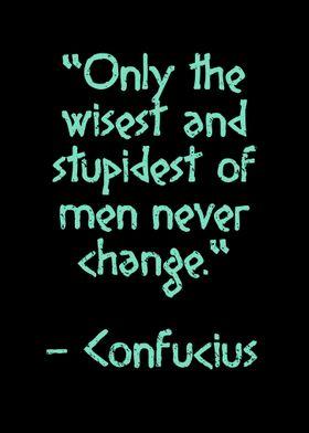 Confucius ancient asia