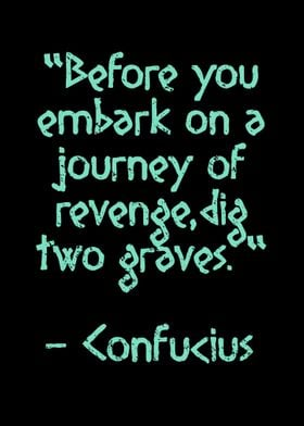 Confucius Asian Quote