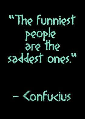 Confucius chinese quotes