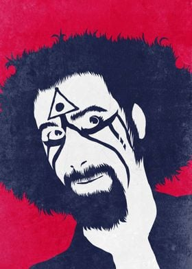 Serj Tankian   SOAD