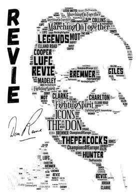 Don Revie 2