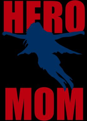 Mothers day mother motherh