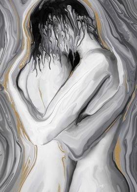 Embrace me No2