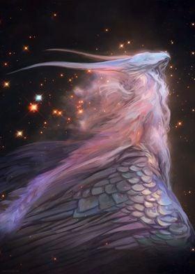 Draconis Nebulae I