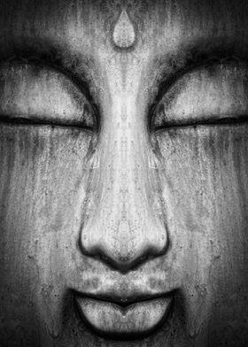 Buddha Buddhism Oriental