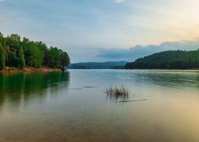 Lake National Park Parks