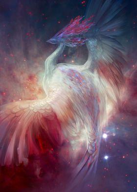 Draconis Nebulae VII