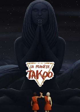 La Din, Thioro et Thayek
