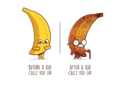 Before After calls you Sir