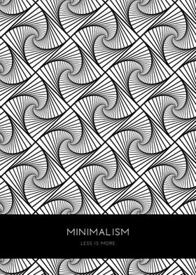 Pattern chic