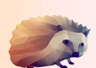 Tinker Hedgehogs - 35 simple DIY ideas with cute faces | Origami für  kinder, Igel vorlage, Basteln | 280x392