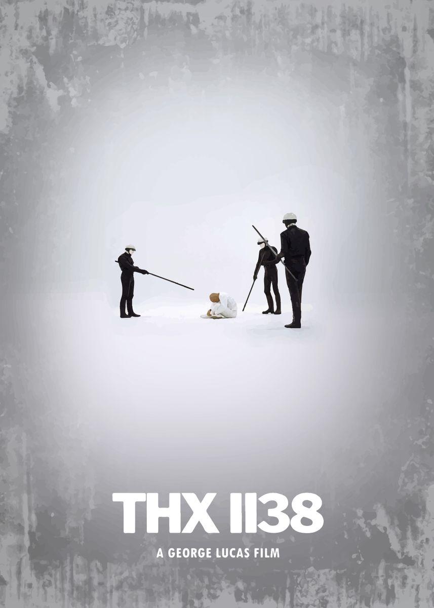 1001 películas que debes ver antes de forear. La Mujer Infiel (Claude Chabrol) - Página 10 4cd66aead1cc6ec3f9f8b0c27ac87489_084e17dbc531200ed9b91e5adb836023