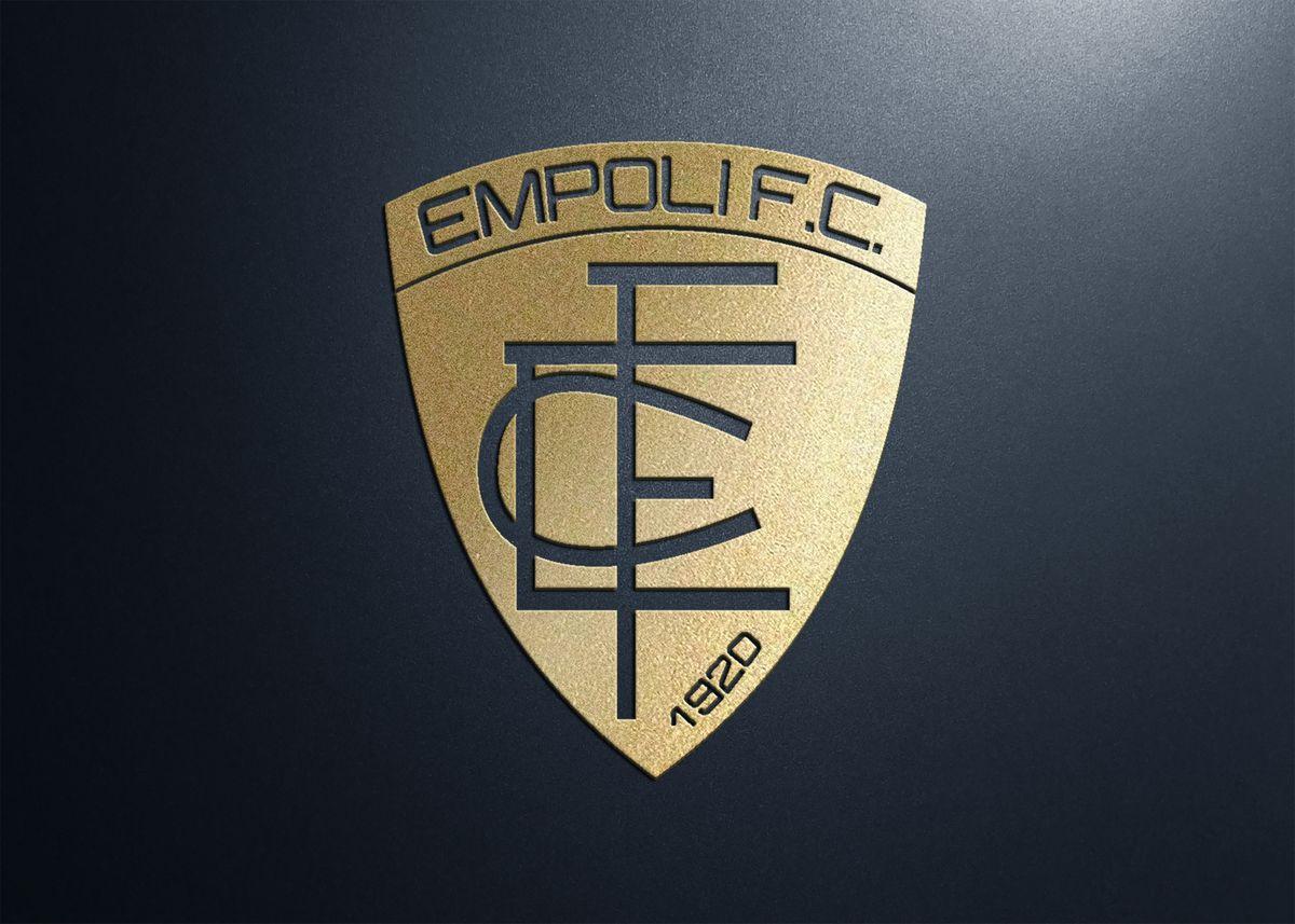 Empoli Fc Transfermarkt